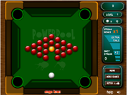paixnidi biliardo power pool billiard game